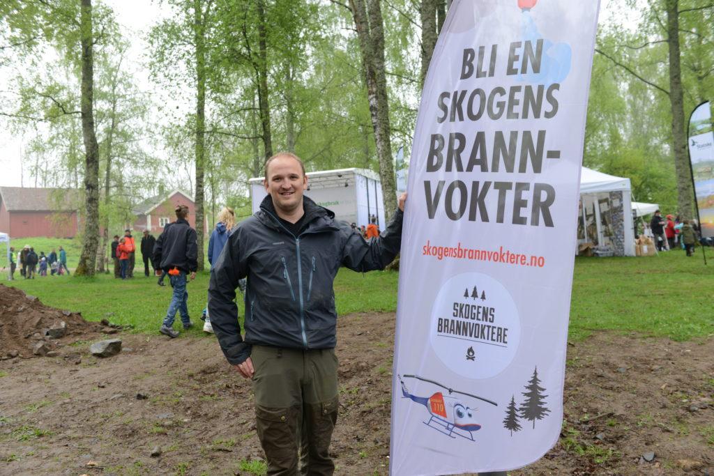 Foto: Åsmund Lang